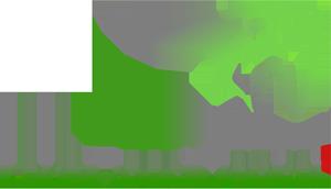 Lake Road Dental Logo